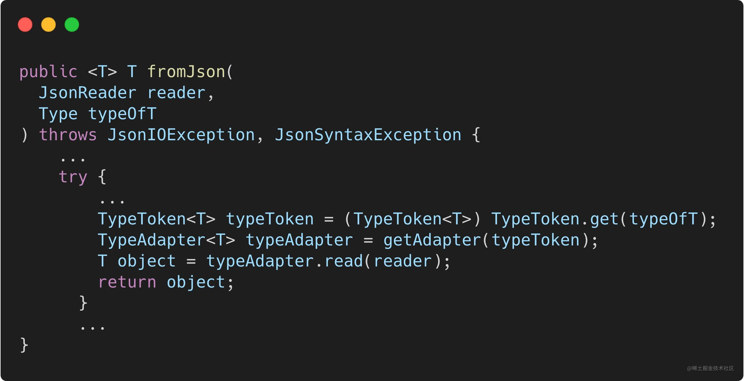 fromJson.jpeg