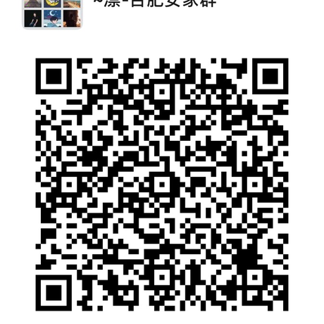 oword于2021-03-08 09:27发布的图片