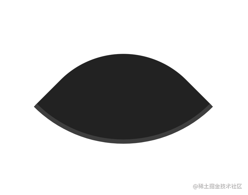 Image [2].png
