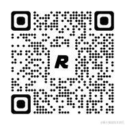 刘子弃于2021-09-14 16:19发布的图片