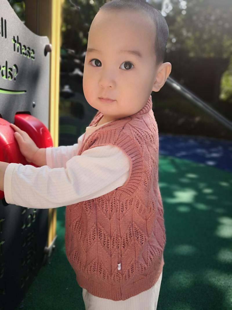 xiaonanguitar于2021-10-20 10:35发布的图片