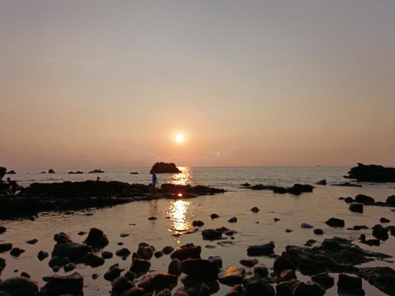 岛上码农于2021-10-03 08:02发布的图片