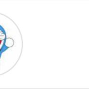 杰哥的IT之旅于2021-05-11 20:05发布的图片