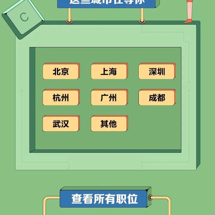 hudingyu于2021-01-29 22:09发布的图片