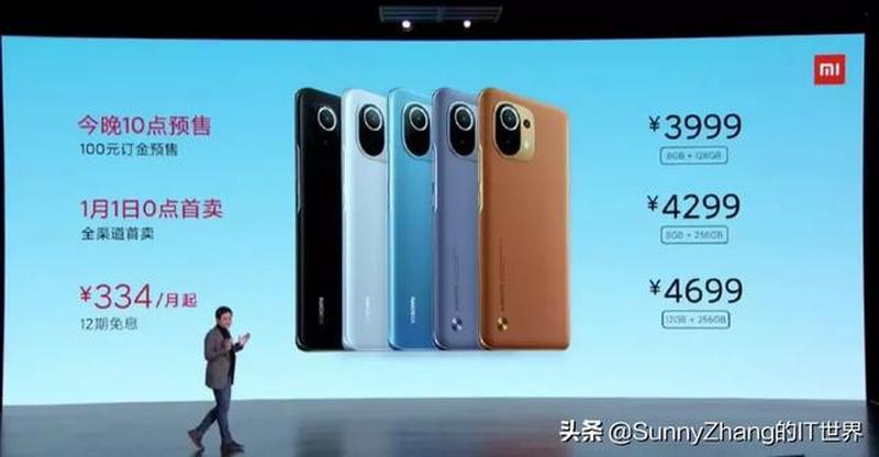 SunnyZhang的IT世界于2021-01-02 11:08发布的图片