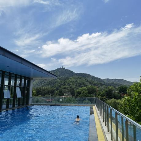 花果山大圣于2021-07-09 13:25发布的图片