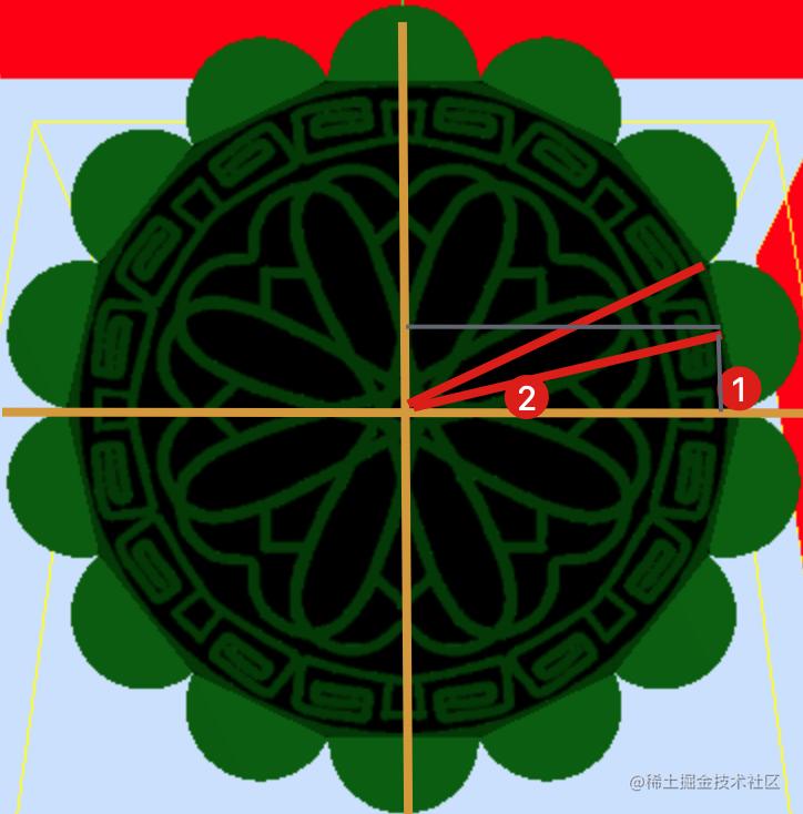 c476f968-b1f8-48aa-b633-80ec14ff61c9.png