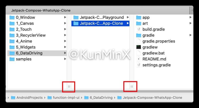 KunMinX于2021-08-17 11:18发布的图片