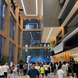 linshuai于2021-06-01 17:55发布的图片