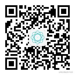 qrcode_for_gh_8febd60b14c9_258.jpg