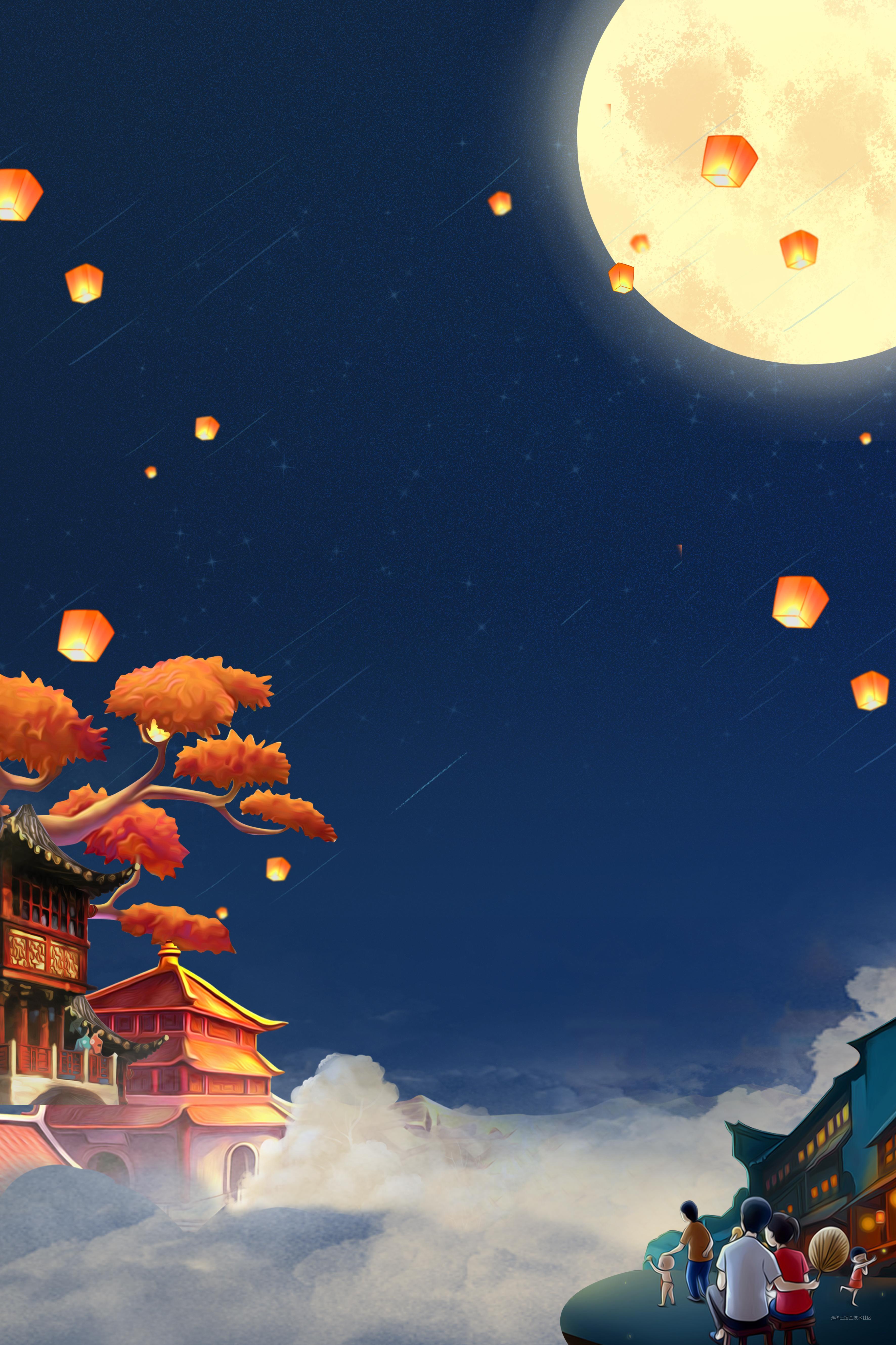 中秋节背景图.jpg