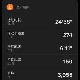 西山居彭于晏于2021-05-17 20:04发布的图片