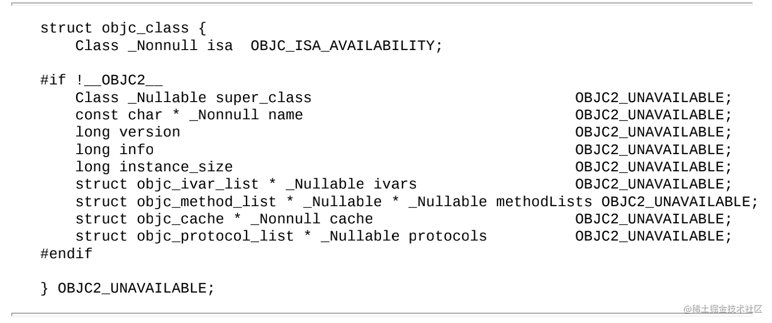 objc_class结构体.png