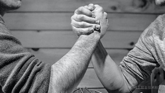 Linkerd or Istio?哪个 Service Mesh 框架更适合你?