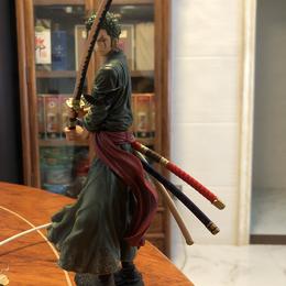 仙人加林于2021-02-22 10:10发布的图片