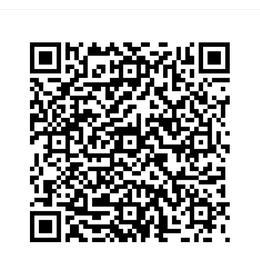 蜗牛老湿_大圣于2020-11-10 12:09发布的图片