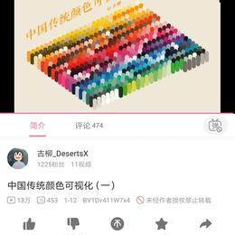 古柳_Deserts_X于2021-01-18 09:41发布的图片
