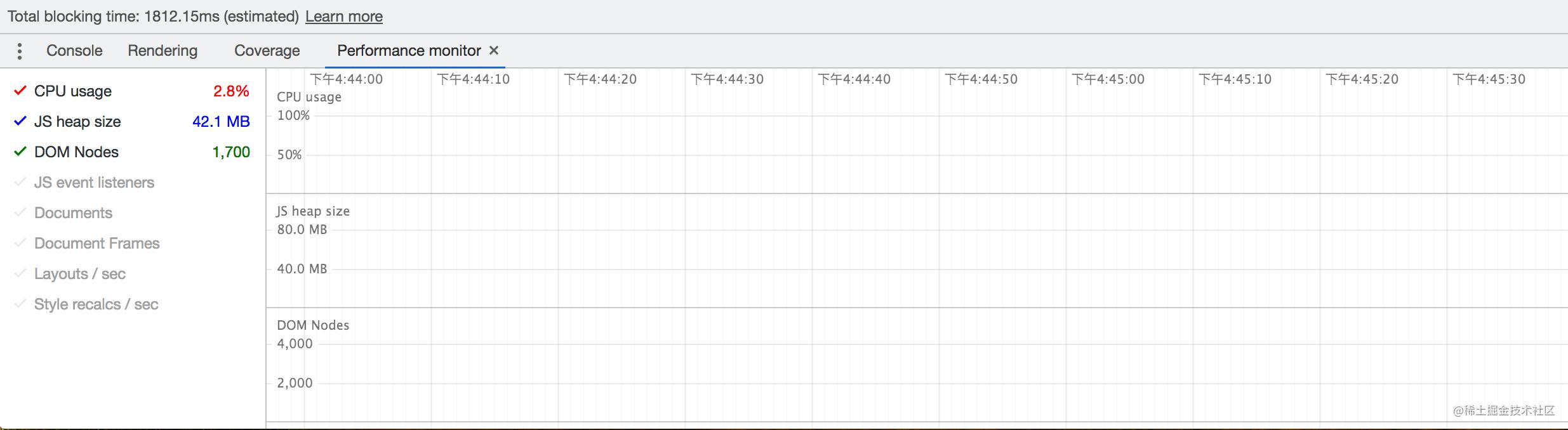 屏幕快照 2021-06-16 16.46.24.png