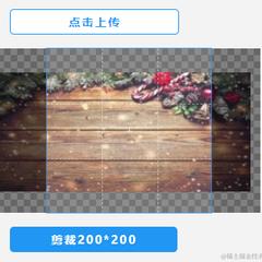 QuickPai于2021-09-14 17:38发布的图片