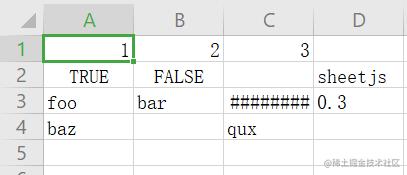 Excel-03.png