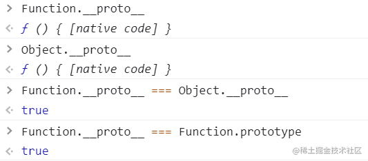 Function proto.png