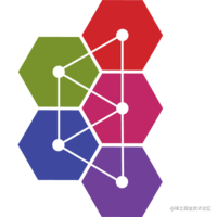 Spring Boot 集成 ActiveMQ (Artemis)