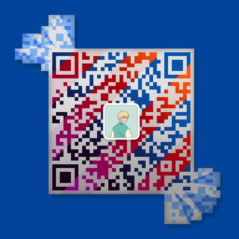 荣顶于2021-09-06 23:37发布的图片