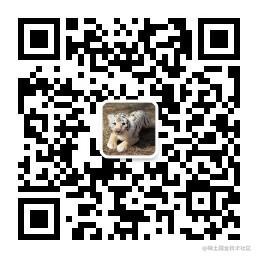 wx_qrcode_1.jpg