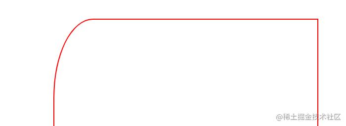 屏幕快照 2021-08-17 19.36.48.png