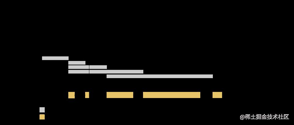 FID-2.svg