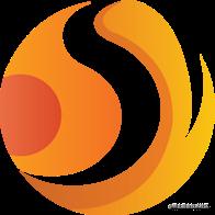 Spring Boot 集成 Sharding JDBC 分库分表
