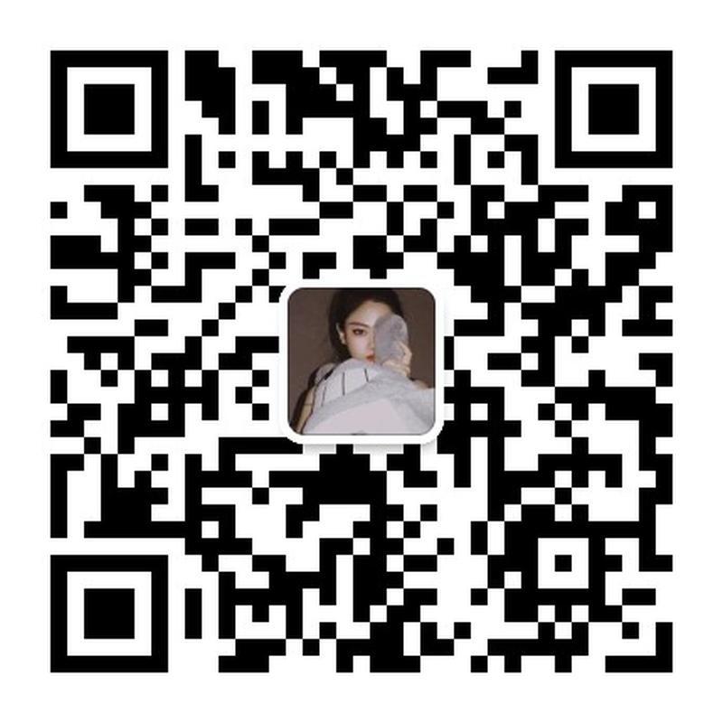 用户4619178862660于2020-11-19 13:29发布的图片