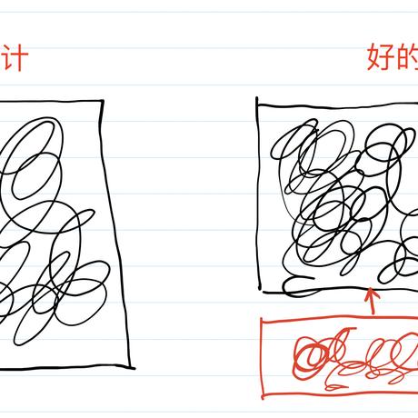 王福朋于2021-02-22 10:29发布的图片
