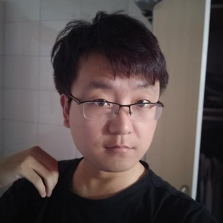 duxvfeng于2020-09-07 21:15发布的图片