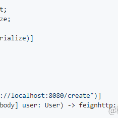 code_dx于2021-03-22 15:07发布的图片