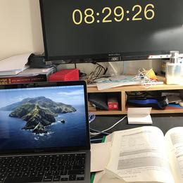徐老师xlm于2020-12-03 08:30发布的图片