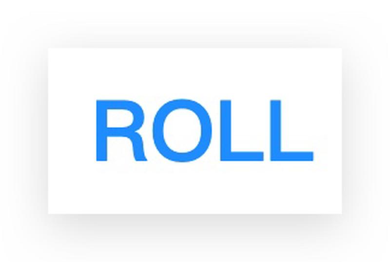 Roll圈圈于2020-11-09 09:34发布的图片