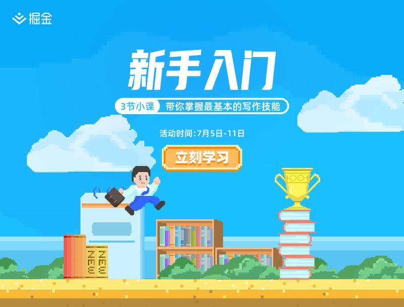 赵小饼于2021-07-04 17:44发布的图片