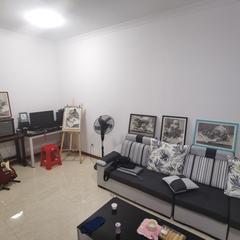xiaonanguitar于2020-11-09 01:42发布的图片
