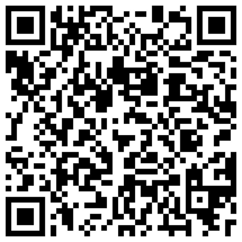 黄轶于2020-12-31 15:49发布的图片