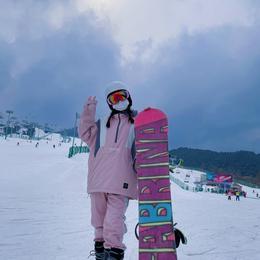 小湘湘于2021-03-01 11:45发布的图片