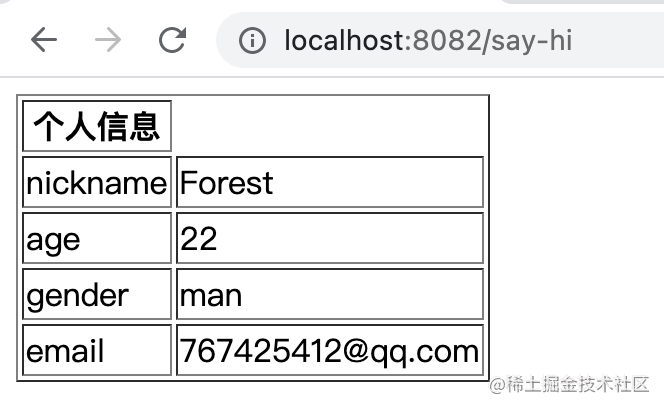 image-20210809071300780.png