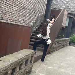 雪碧女孩于2021-05-20 13:08发布的图片
