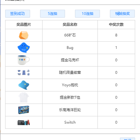 kylin_wong于2021-09-06 09:44发布的图片