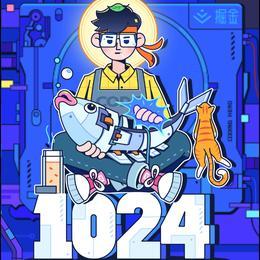 WahFung于2020-10-22 16:45发布的图片