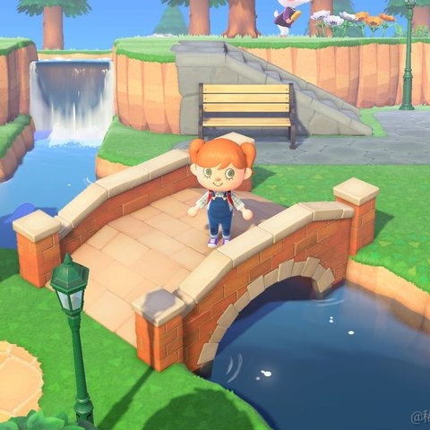 游戏生于2021-04-14 15:11发布的图片