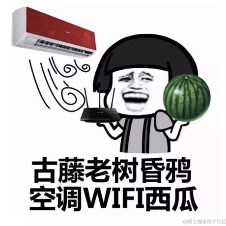 linshuai于2021-07-23 08:26发布的图片