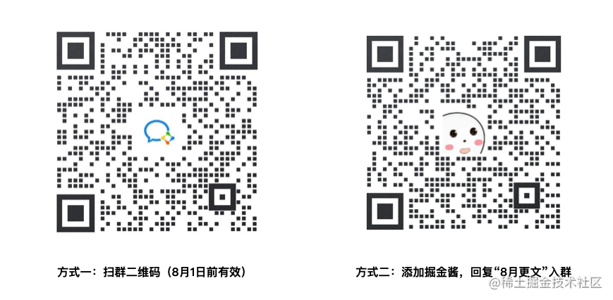 screenshot-20210726-104017.png