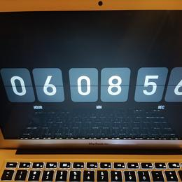 8号的凌晨4点于2021-04-13 06:22发布的图片