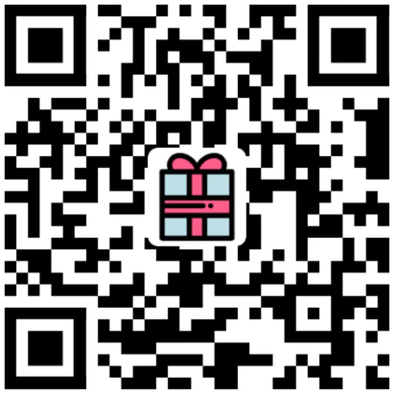 kyrieliu于2021-02-24 10:25发布的图片